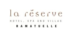 LaReserveRamatuelle logo