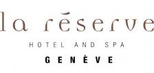 La reserve geneva logo